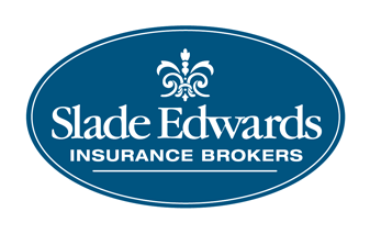slade edwards logo