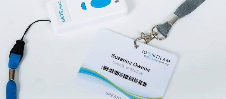 identilam-badge-tech