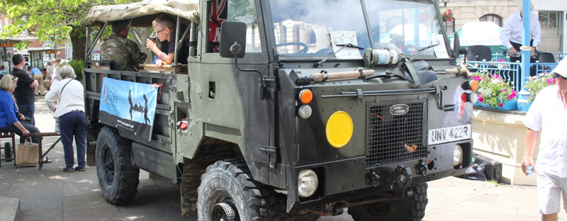 armed-forces-vehicle