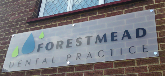 forestmead dental practice