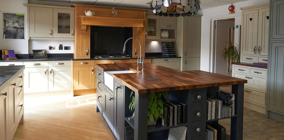 Superieur Fabulous Kitchens By PD Kitchens