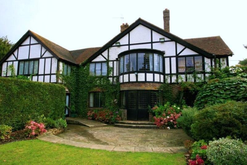 Cisswood-House-Hotel