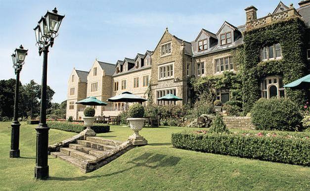 South-Lodge-Hotel