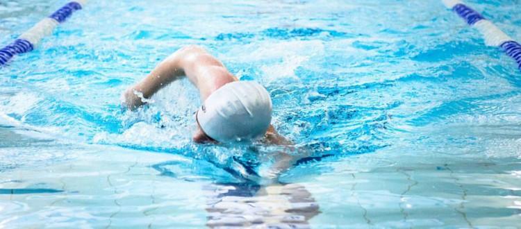 pool at bluecoat sports