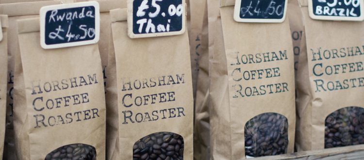 horsham-coffee-roaster