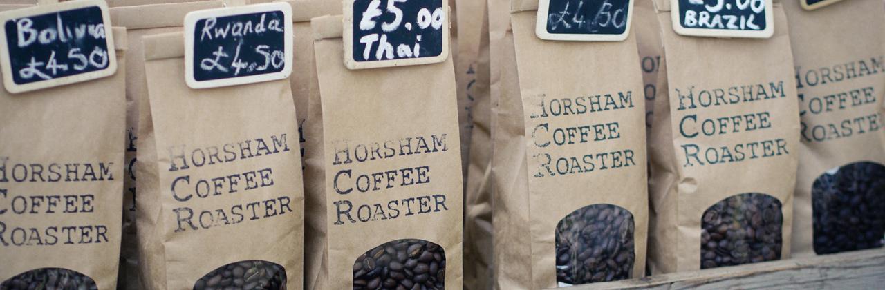 Independent Coffee Shops In Horsham Horsham Blog