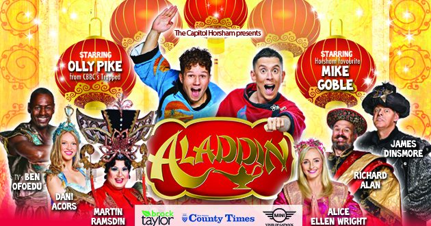 aladdin-panto-in-horsham