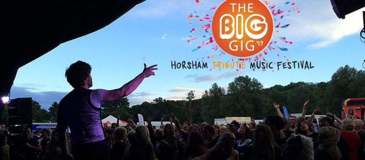 Horsham Festival 2017