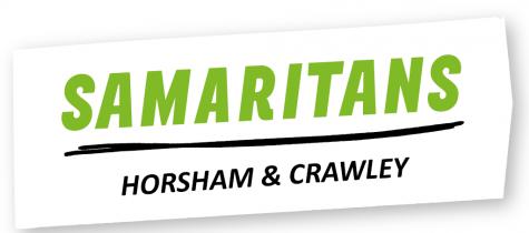 samaritans horsham and crawley