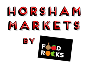 Horsham-Markets
