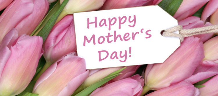 mothers day featured image