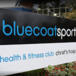 bluecoat-sport-sign
