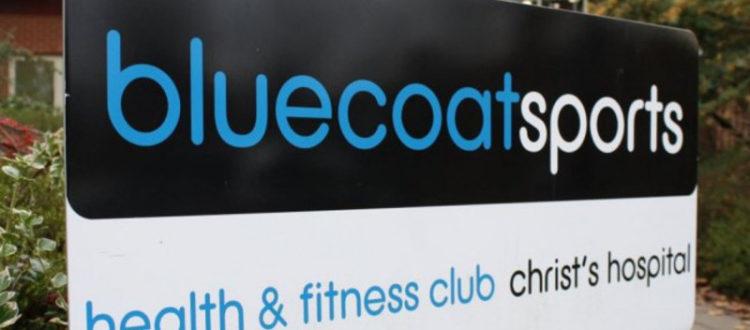 bluecoat-sport-sign