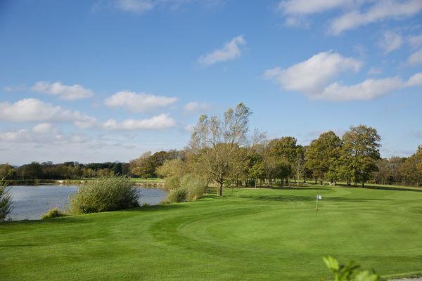 slinfold golf club 2