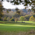 slinfold-golf-club