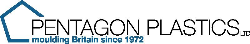 pentagon-plastics-logo