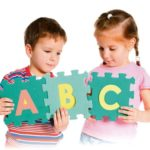 toddler groups horsham