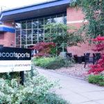 Bluecoat Sports
