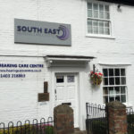 South East Hearing Centre
