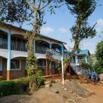 New-two-storey-classrooms-and-dorm