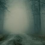 Haunted Places in Horsham